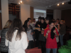 Erasmus Evening - Tasting National Specialities II